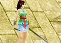 名剑 游戏截图2