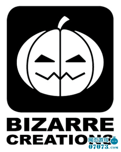 logo logo 标识 标志 设计 图标 398_500 竖版 竖屏