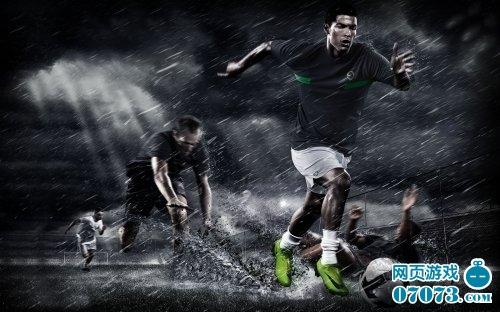 足球经理世界游戏截图10