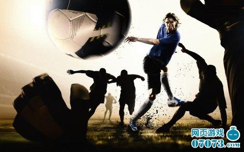 足球经理世界游戏截图11