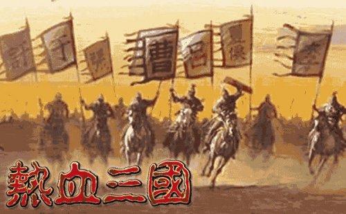 独家:乐港热血团队集体出走 中