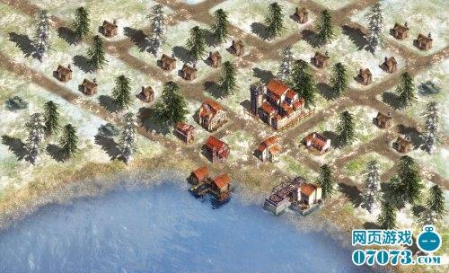 航海之王游戏截图6
