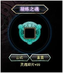 4.1lr饰品排行_...最火的十大珠宝首饰排行榜 独家首发