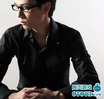 杭州泛城科技CTO费振华已确认离职