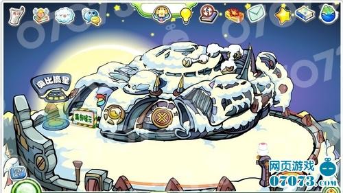 奥比岛赚钱攻略之奥比岛小游戏_奥比岛秘籍_记斯兰战亚尔ps4攻略图片