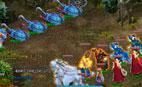 魔幻大陆魔剑副本全攻略