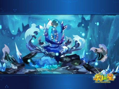 壁纸 海底 海底世界 海洋馆 水族馆 493_370