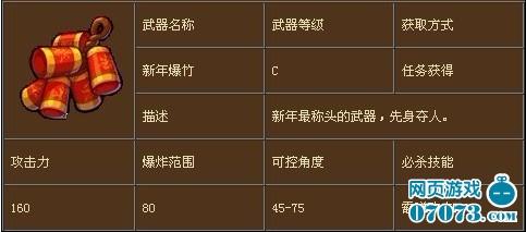 TNT 弹道 轨迹新年爆竹,TNT弹道轨迹新年爆竹攻击力 ...