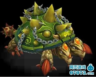 怪物世界2月10日更新预告图片