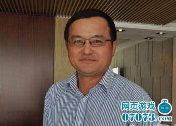 TP-LINK总经理赵佳兴殴打游戏研发人员