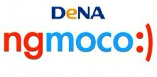 DeNA:欲引发社交游戏向全球化趋势