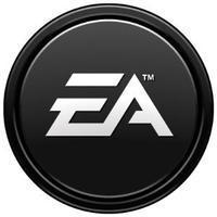 EA决定4月再次关闭多款游戏的联机服务