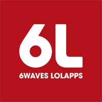 6waves Lolapps研发裁员聚焦发行