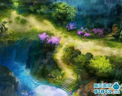 青蛇游戏截图2