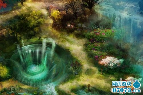 青蛇游戏截图3