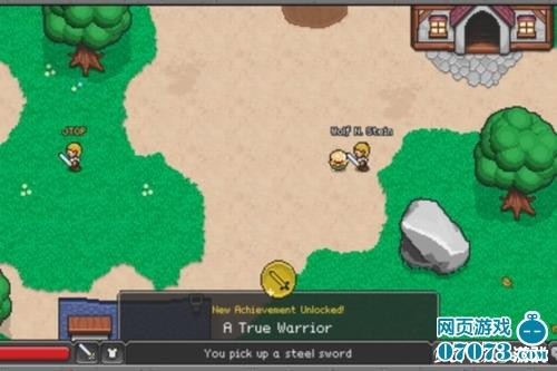 Mozilla发布基于HTML5的MMO游戏