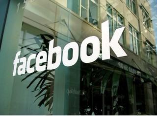 Fb股票场外交易停止 市值达1028亿美元
