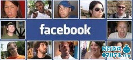 传Facebook最早5月17日纳斯达克上市