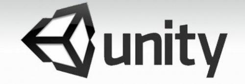 Unity引擎设立上海分公司进军中国