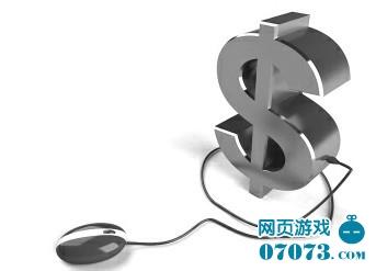 2012中国移动社交游戏市场盈利模式探讨