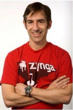 Zynga称收购OMGPOP属罕见 或停止收购
