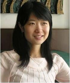 51wan 刘阳:当苛求完美成为习惯