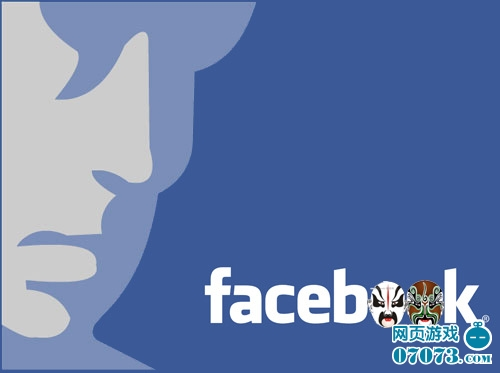 facebook进军中国 优势与困难并存