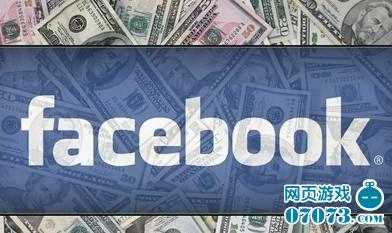 Facebook 有意拓展儿童市场相关业务