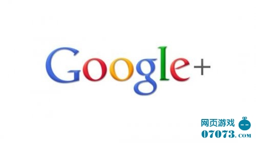 Google+再遭打击 Wooga将移除Google+上游戏