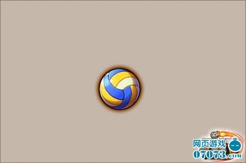TNT 弹道 轨迹沙滩排球,TNT弹道轨迹沙滩排球攻击力 ...