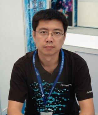传樊小宁离职梦天堂 樊海方暂代总经理
