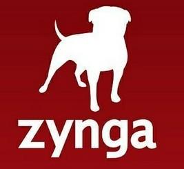 Zynga和它的朋友们:分饰平台商及开发者