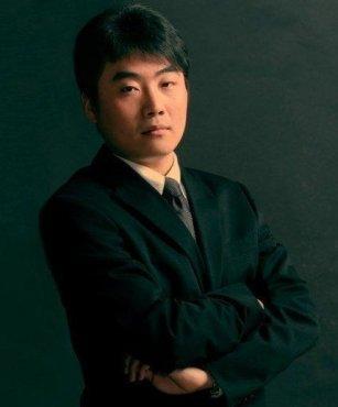 原麒麟游戏副总裁朱燕晨离职创业