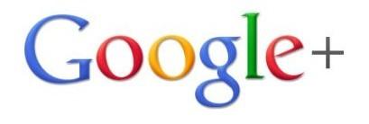 谷歌称社交网络Google+已有2.5亿名用户