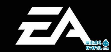EA免费道具模式将改善PC游戏平台经营状况