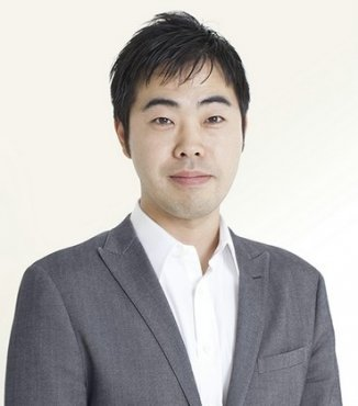 GREE天野雄介:将在腾讯平台推出游戏