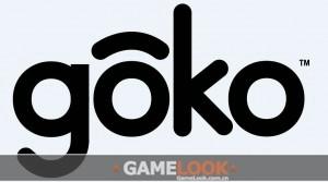 Goko融资800万推出HTML5游戏平台