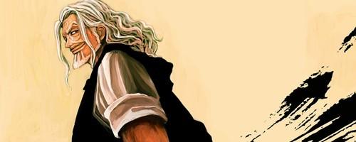 热血海贼王绝美论坛签名图片分享