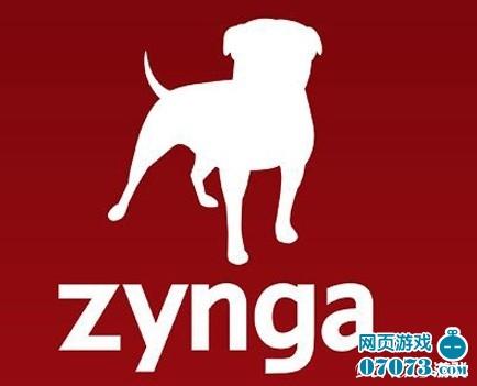 Zynga详解新社交游戏持久性设计思路求突破