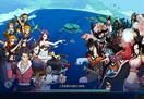 小小海贼王新版游戏截图4