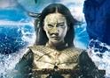 画皮2赵薇电影海报