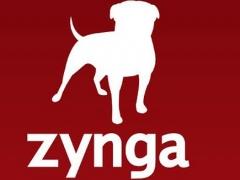 Zynga三季度净亏损5270万美元 同比转亏