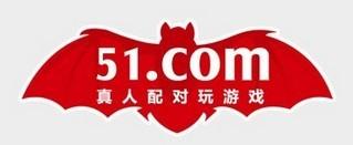 51启动上市 主打SNS游戏化社区