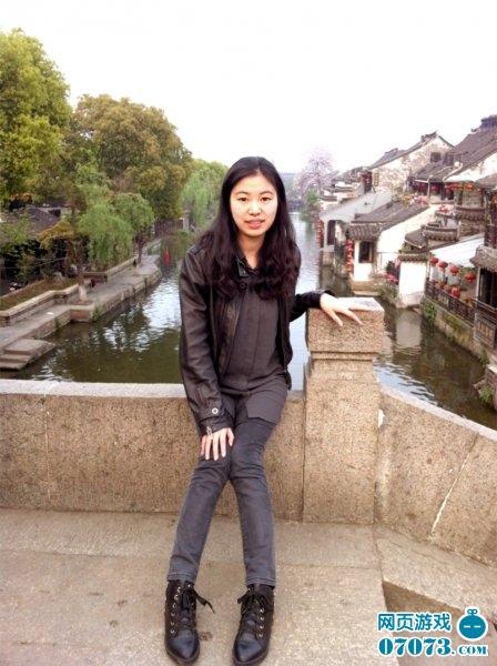 专访巴别时代COO王慧:给用户更好的体验