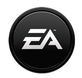 iOS平台发展迅速 EA财报泄露公司新动向