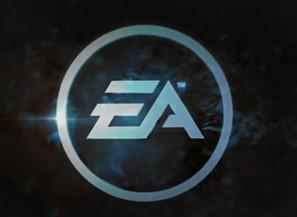 大作表现不佳导致10月游戏销售业绩惨淡
