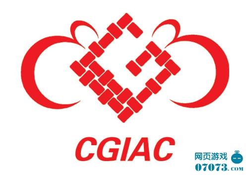 2012中国游戏产业年会将于明年1月在苏州召开