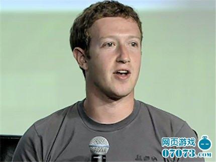 Facebook广告交换延迟传统广告下滑速度