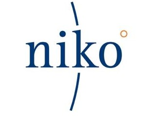 Niko:东南亚游戏收入2016将超10亿美元