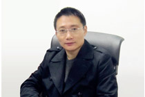 专访妙博CEO张雨松谈《蓬莱奇谭》